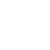 SMAC 07 (@la_smac_07) • Photos et vidéos Instagram