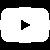 SMAC 07 / Scène de Musiques ACtuelles de l'Ardèche - YouTube
