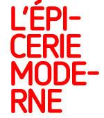 L'Epicerie Moderne / Scène de musiques actuelles / Feyzin / 04 72 89 98 70